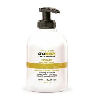 KROMASK DORATO 300 ML INEBRYA - prodotti per parrucchieri - hairevolution prodotti