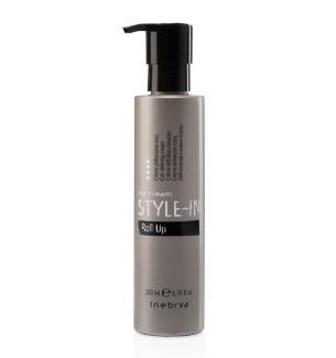 Crema Definizione Ricci Roll Up STYLE-IN 200 ml